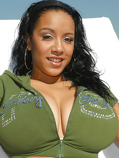 Sexy Ebony Girls Porn Pics