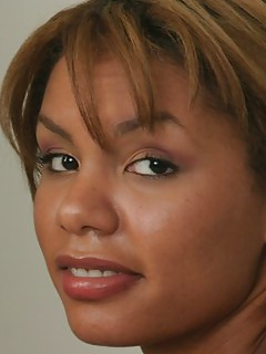Ebony Face Porn Pics